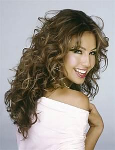 Dauerwelle Mittellange Haare - 32 excellent perm hairstyles for medium hair