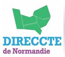 Inspection Du Travail Caen Nous Contacter Direccte Normandie