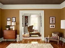 living room color ideas inspiration living room orange