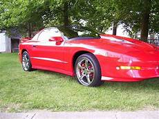 automobile air conditioning repair 1995 pontiac firebird engine control sell used 1995 pontiac firebird trans am coupe 2 door 5 7l 6 speed manual trans in burlington