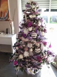 Creation Decoration Customisation Decoration De Noel