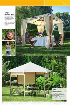 Jardiland Catalogue Mobilier De Jardin Catalogue Jardiland Mobilier De Jardin 2014 By Joe