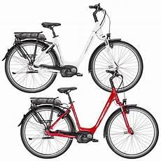 hercules e bike roberta pro f8 wave 28 zoll buy test