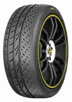 syron race 225 45r17 94w xl pneu 233 t 233