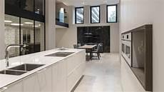 siematic kuchen living kitchen 2019