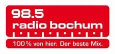 Empfangsst 246 Rungen Wdr 5 Auf Den Frequenzen Radio