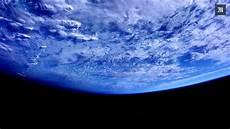 photo espace hd la terre vue de l espace de nouvelles images de la nasa