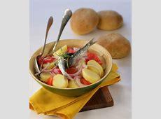 naxos island salad_image