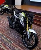 Yamaha M Slaz 2016 Review Photos Features