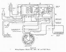 23 hp kohler wiring diagram 60 unique scag mower wiring diagram with 27 hp kohler engine images wsmce org
