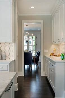 white kitchen with walls painted gray owl city homes design pick a paint color paint for