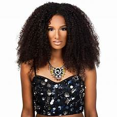 What Are 3c Curls curly hair clip in weft extensions 3b 3c curl