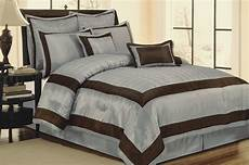 12pc bed in a bag comforter from home goods galore bedding