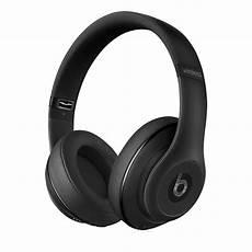genuine beats by dr dre studio 2 0 wireless bluetooth