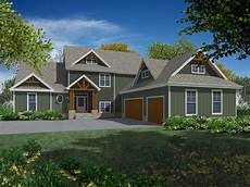 two story new houses custom small home design two story house plan with loft sdl custom homes