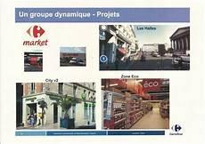 Carrefour Voleur De Photo Preuve Que La Presse Est