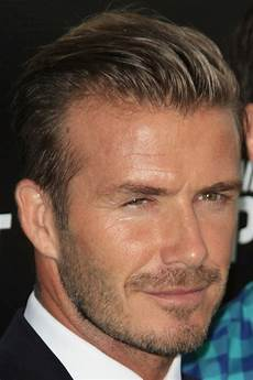 50 killer hairstyles for men with thin hair and receding