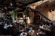 Style Restaurants by San Kitchen Bar Lounge Bali Indonesia Asia Bars