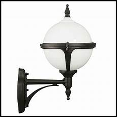 acrylic globe wall fixture 120v traditional metal glass exterior wall sconces