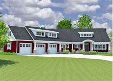 red cottage house plans red cottage house plans smalltowndjs com