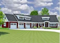 red cottage house plans red cottage house plans smalltowndjs com