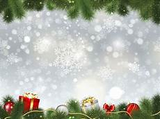 Free Christma Background Clipart