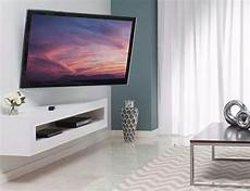 flatscreen tv wall hanging mounting and installation in