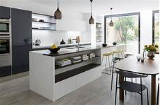Kitchen Island With Hob And Seating by Kitchen Island Ideas To Shake Up Your Space Loveproperty