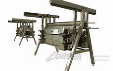 longer professional a shaped poultry plucker machine