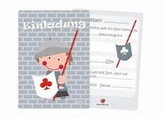 Malvorlagen Jungen Kostenlos Runterladen Einladungskarten Kindergeburtstag Jungen Basteln