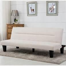 bed futon modern style sofa bed futon sleeper lounge sleep