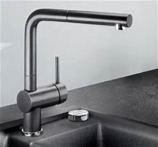 Küche Wasserhahn Grohe - k 252 chenarmatur test blanco grohe wasserhahn der