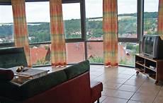 Wohnung In Wertheim by Ferienwohnung Wertheim Reicholzheim Taubertal