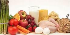vitamina b in quali alimenti vitamine gruppo b propriet 224 a cosa serve e gli alimenti