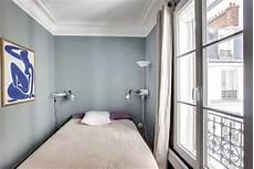 4 conseils pour choisir la couleur de votre chambre