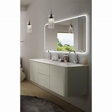 mobili bagno catalano baden haus mobile da bagno sospeso 140 cm liverpool grigio
