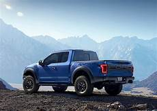 Ford F 150 Svt Raptor Specs Photos 2017 2018 2019