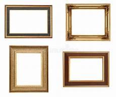 goldene bilderrahmen goldene bilderrahmen stockfoto bild von bilderrahmen