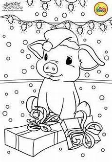Bunte Malvorlagen Weihnachten Pin елена хорошева Auf раскраски In 2020