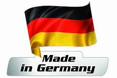 german lobby regrets fall of exports to russia