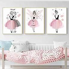 décoration murale chambre fille fr decoration chambre fille tableau