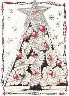 simtangle challenge 248 quot the gift of zentangle quot and