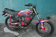 Rx K Modif by Rx King Modification Diverse Information