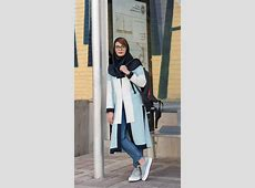??? ????? ??????? ??????   Stylish women fashion, Iranian