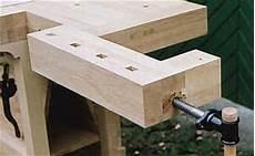 schraubzwinge selber bauen installation for tailvise hardware tools
