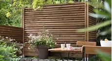 5 Cl 244 Tures De Jardin Aussi Belles Qu Efficaces