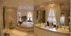 Luxus Badezimmer Design - banheiros luxuosos de decora 231 227 o casa decorada