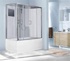 cabine de baignoire cabine de nos mod 232 les pr 233 f 233 r 233 s id 233 es pratiques