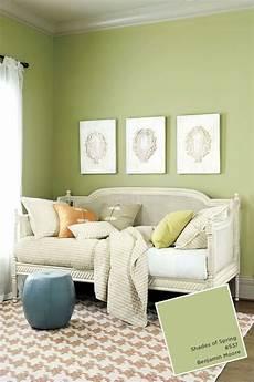 ballard designs summer 2015 paint colors paint