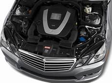how does a cars engine work 2012 mercedes benz c class parental controls 2013 mercedes benz e class 4 door sedan e350 sport rwd engine